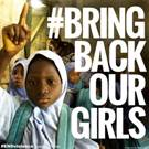 #bringbackourgirls2