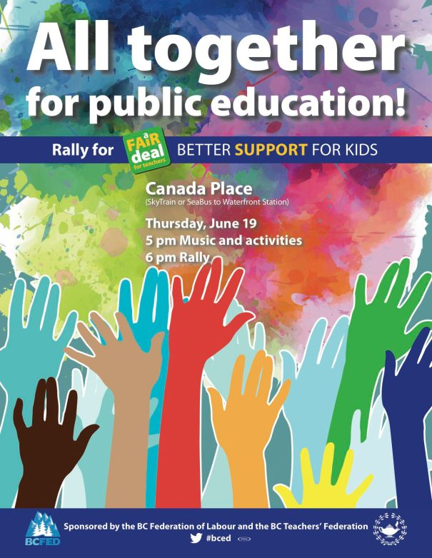 2014_BCTF-BCFed_Rally_poster-Final
