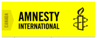AmnestyInt Canada
