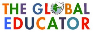 Global Educator logo