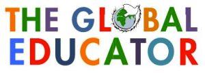 Global Educator logo