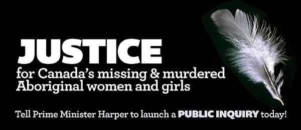 justice-abo-women-en-web