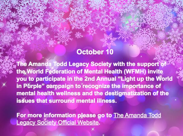 Oct 10 2